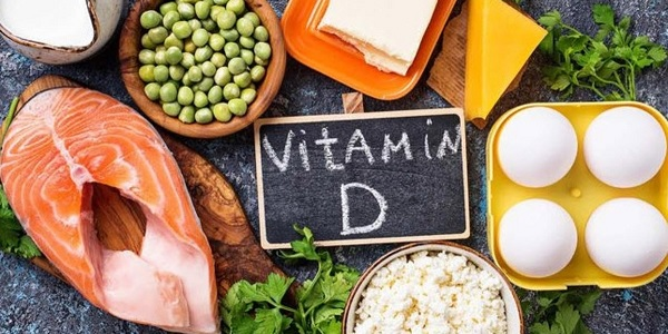 D vitamini depolamanın 6 yolu