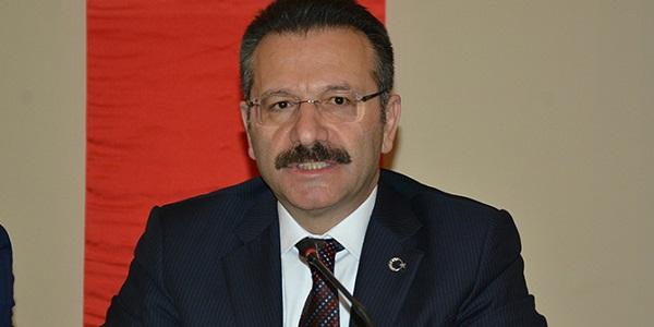 Photo of Vali Hüseyin Aksoy tebrik ve teşekkürü hak ediyor