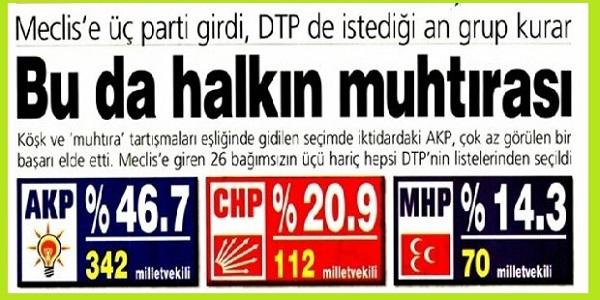 22 Temmuz 2007 genel seçimleri Kocaeli sonuçları.jpg1