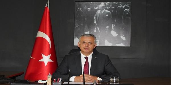30 Büyükşehir ve Zonguldak ilimize ilişkin giriş-çıkış kısıtlamaları