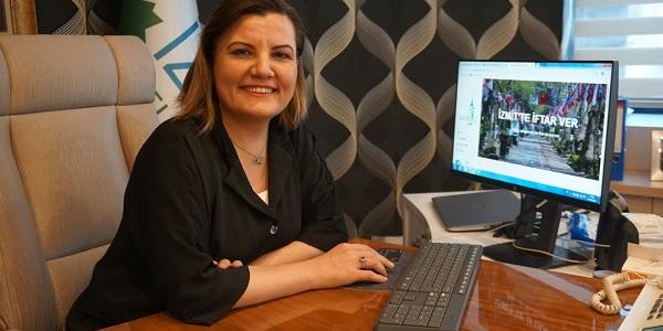 Fatma Kaplan Hürriyet.jpg1