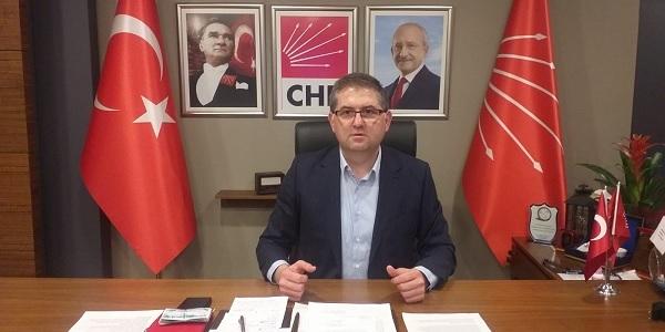 Yıldızlı CHP toplumun beklentilerinden yana tavır almıştır