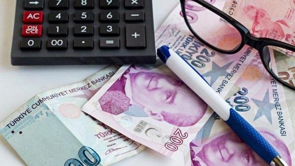 Photo of Çarklar dönsün diye başlatılan vergi indirimleri