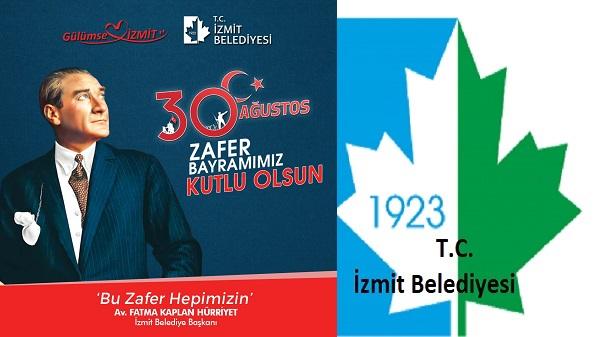 Photo of Nazım Usta'nın şiirleriyle İzmit'te Zafer coşkusu yaşanacak