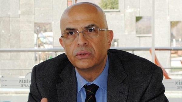 Photo of AYM Berberoğlu hakkında 'hak ihlali' kararının gerekçesini açıkladı