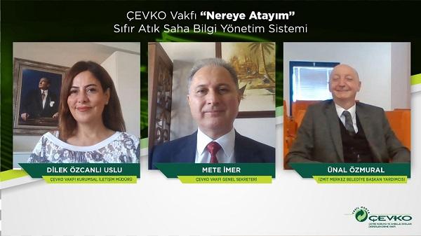 Photo of Nereye Atayım derdine son