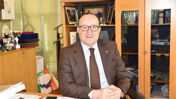 Zeytinoğlu Kasım Ayı Enflasyonu artışını değerlendirdi