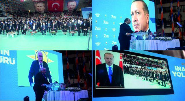 Photo of Bakan Varank'tan Kılıçdaroğlu'na 'faşist' benzetmesi