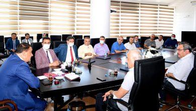 Malatya'da sokak sağlıklaştırmaları Kuyumcular'dan başlıyor