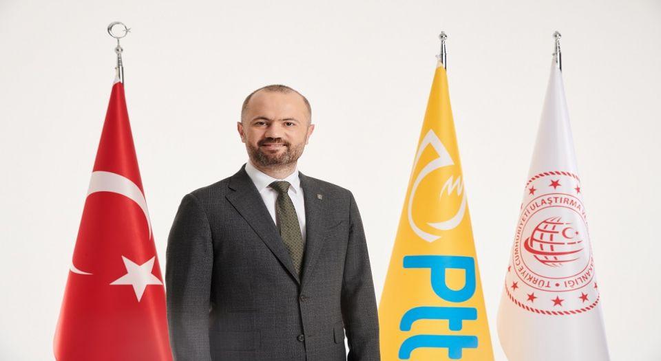PTT'den uygun fiyat açıklaması